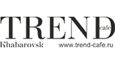 Trend Cafe